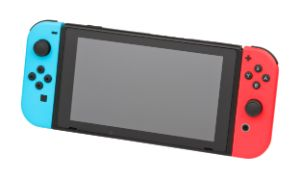 Nintendo Switch - Best Retro Game Box