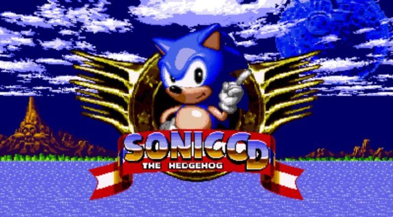 Best Sega CD Games