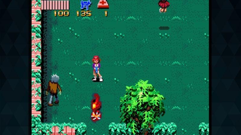 ZAMN - #10 Best SNES Horror Games